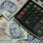Emekli maaşları 'TES' ile artacak! Çalışma hayatına büyük reform geliyor