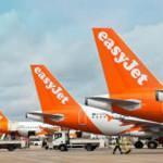 Easyjet'ten kötü haber: 9 milyon yolcunun bilgileri çalındı