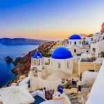 Ege turizmi için Yunanistan'la ortak tanıtım kampanyası