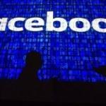 Facebook'tan sürekli evden çalışma kararı! Maaşları düşürdü