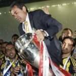 F.Bahçe'den kupa paylaşımı! Trabzon'dan jet cevap
