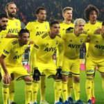 Fenerbahçe'ye müjde! Bu kez negatif çıktı