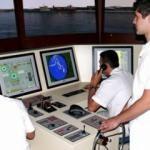 Gemi Adamı Terfi sınavları 1 Haziran'da başlıyor