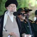 Hamaney: Suudi Arabistan ihanet etti!