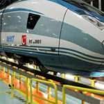 HES koduyla Yüksek Hızlı Tren (YHT) bileti nasıl alınır?