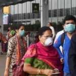 Hindistan'da koronavirüs vaka sayısı 100 bini geçti