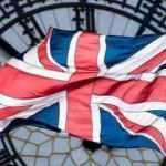 İngiltere'de işsizlik yüzde 3,9'a yükseldi