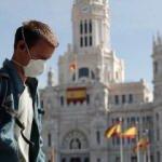 İspanya'dan flaş corona virüs kararı! Temmuz ayından itibaren...