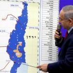 Israilli Bakan bile işgale tepki gösterdi
