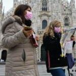 Koronavirüste son dakika: Avrupa'da salgının en son bulaştığı ülkede aktif vaka kalmadı