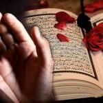Kadir Gecesi ibadetleri - neler yapılmalı   Kadir Gecesi'nde okunacak dualar & faziletleri...