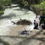 Kanala düşen 2.5 yaşındaki Ömer'in acı ölümü
