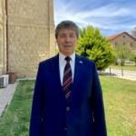 KKTC Turizm Bakanı Üstel: Tatil yapmak isteyenleri Kuzey Kıbrıs'a bekliyorum