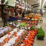 Korona ilgiyi artırdı, ihracatı yüzde 22 arttı