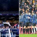 İtaya'da korona salgınını yayan maç: Atalanta-Valencia