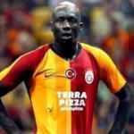 Mbaye Diagne'ye Leeds United talip oldu!