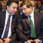 MHP'den çok sert tepki: Yalan, iftira ve saldırı...