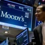 Moody's'ten Varlık Fonu açıklaması: Etkiyi hafifletecek
