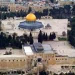 Müslümanları heyecanlandıran Mescid-i Aksa kararı