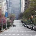 New York'ta koronavirüs yasaklarına uymayan Yahudi okulu kapatıldı