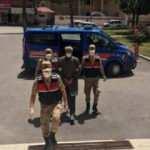 Osmaniye'de yakalanan El Kaide üyesi tutuklandı