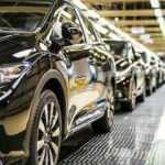Ford, Fiat Chrysler ve General Motors üretime tekrar başlıyor!