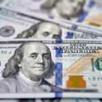 Özel sektörün dış borçları ilk çeyrekte azaldı