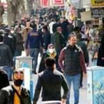 Prof. Dr. Mehmet Ceyhan: Türkçe konuşmak virüsü daha az yayıyor