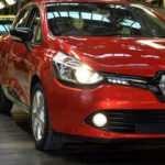 Renault Fransa'daki fabrikasını kapatabilir!