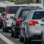Taşıt-kilometre istatistikleri açıklandı