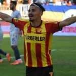 Trabzonspor, Serdar Gürler'in fiyatını sordu