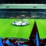 Trabzonspor'un en büyük rüyası