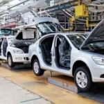 Türk otomotivi Kovid-19 sürecini fırsata çevirebilir