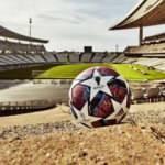 Avrupa kupaları için kritik gün 17 Haziran