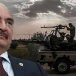 Libya ile ilgili çok kritik uyarı: Türkiye'nin bunu yapması intihar olur
