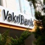 VakıfBank, Katar'da bankacılık lisansı alan ilk Türk Bankası oldu