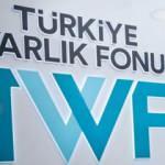 Dev bankanın en büyük ortağı TVF olacak