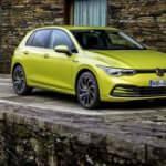 Volkswagen 2020 Golf'te yazılım hatası pahalıya patladı!