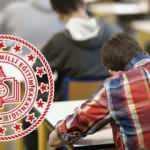 AÖL sınavı ne zaman yapılacak? MEB Açık Öğretim Lisesi 2. dönem sınav tarihleri açıklandı!