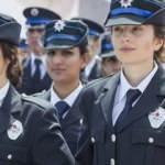 2020 polis alımı ne zaman? İçişleri Bakanı Süleyman Soylu'dan 2,500 kadın polis alımı müjdesi!