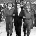 27 Mayıs'a özgürlükçü diyen Alev Coşkun'a sert tepki: 60 yıl geçse de bu kafa zerre uslanmadı