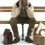 Korkutan rakam: 305 milyon insan işsiz kalacak