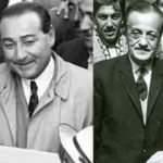 60 yıl sonra 27 Mayıs: Onları asla unutmayacağız