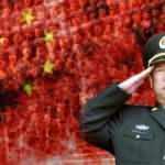 Çin Genelkurmay Başkanından kan donduran tehdit: O ülkeyi ezer geçeriz