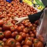 """AA Finans'ın mayıs ayı """"Enflasyon Beklenti Anketi"""" sonuçlandı"""