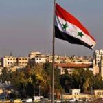 AB'den Esed rejimine kötü haber! Bir yıl daha uzadı