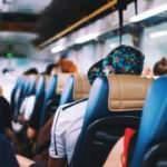 Otobüs yolculukları için yeni öneri: İndirimli seyahat etsinler