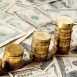 Altın, dolar ve euroda düşüş sürüyor