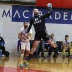Beşiktaş Aygaz'dan 'wildcard' başvurusu