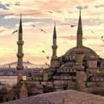 Dünya Turizm Örgütü: İstanbul turizmde pilot projelerin lideri olacak